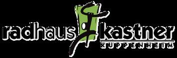 #Kastner #Radhaus #Kuppenheim
