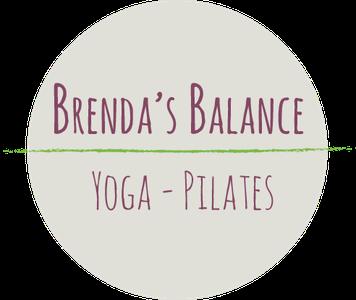 Yoga & Pilates Rotterdam West - Brenda's Balance