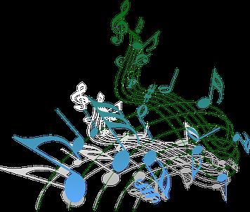 Estimulación musical temprana en Essen