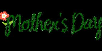 Encuentro para madres ¡Este es tu día!
