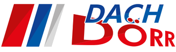 Logo Dach Dörr