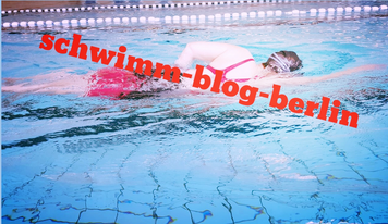 infos zu schwimmen in berliner b derbetriebe b dern infos zu schwimmen in berliner. Black Bedroom Furniture Sets. Home Design Ideas