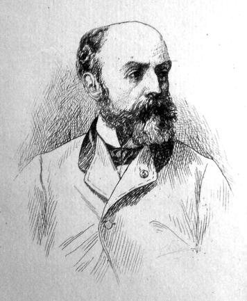 Eugène Fromentin (1877)