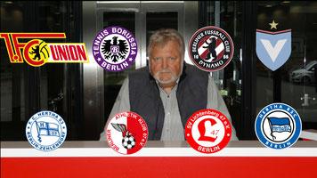 Christian Zschiedrich Grafik SportickTV