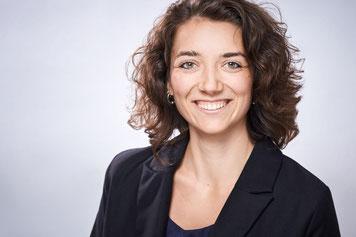 Lucia TIscher