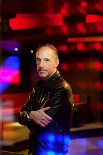 Peter Kliem