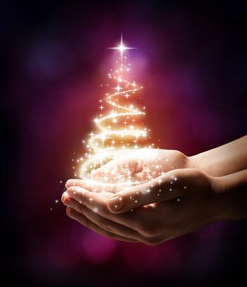 Bild Weihnacht & Advent