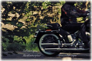 Selfkantregion-Nordlimburgtour