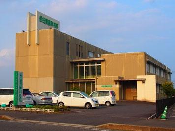 ホーム - 多田胃腸科医院(大分市)