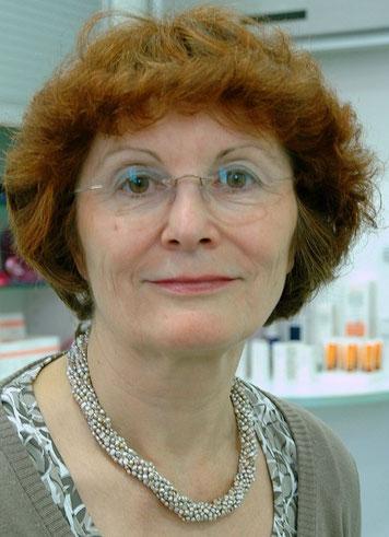 Monika Neumann-Justen (Bild: skin-picking.de)
