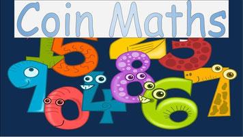 MHM Méthode heuristique Maths Mathématiques cycle2 cycle3