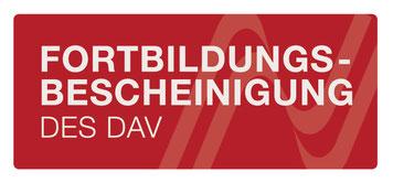Fortbildung Anwaltsverein, Anwalt, Rechtsanwalt aus Friedrichsdorf im Taunus, Verkehrsrecht, Familienrecht, Arbeitsrecht, Vertragsrecht, Anwalt