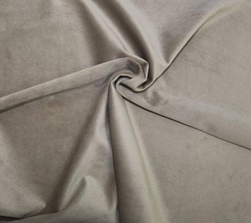 Велюр ткань шторы купить купить ткани в москве со склада розницу недорого