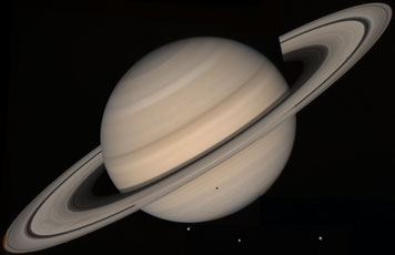 Saturn (Planet) (https://de.wikipedia.org/wiki/Datei:Saturn_(planet)_large_rotated.jpg)