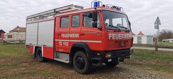 1120AF Allrad Mercedes Exmo Reisefahrzeugbasis Fahrzeugbasis 1124 917 Unimog U1300