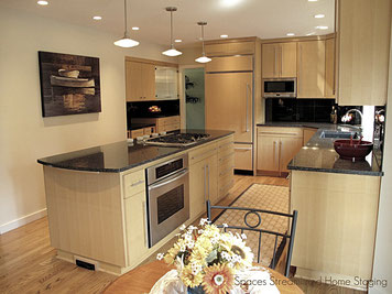 Home Staging Tacoma, Wa