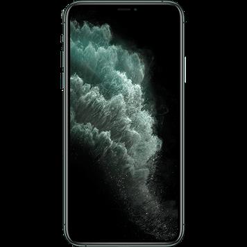 Apple IPhone 11Pro MAX Display Reparatur