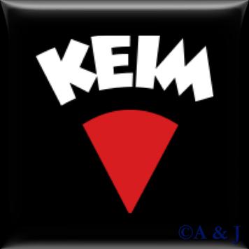 https://www.keim.com/de-de/