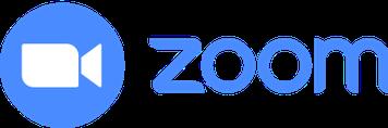 英検 外資系 転職 就職 就活 インター 英語面接対策レッスン ZOOM オンライン英会話 高校 大学入試の英語面接