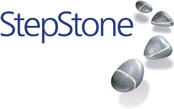 StepStone Jobbörse Stellenanzeigen Stellenangebote Jobs Logo