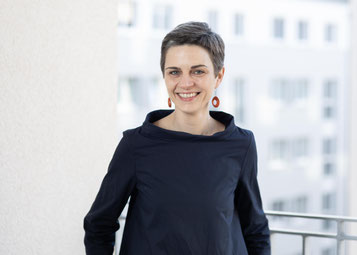 Anke Schaffrek