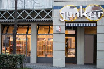 Junker Optik