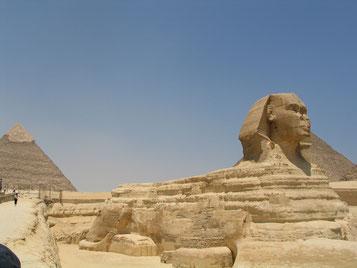 Kairo 08.2004