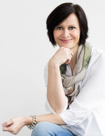 Angelika Philipp