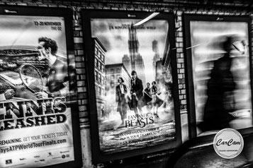 londres, London, tube, subway, photo noir et blanc, art, portrait, street photography, travel, CarCam
