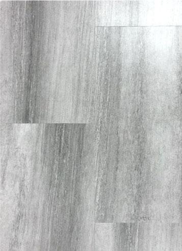VINYL Tile Flagstone