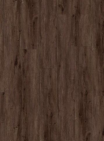 vinyl flooring everest Trivor