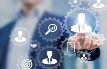 syprof Workflow-Management: Bestätigungs-E-Mails, Erzeugung von PDF-Dokumente oder das Bereitstellen von Genehmigungs-Workflows - syprof unterstützt Stiftungen.