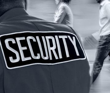 Jacke individuelle bestickt mit eigenem Logo, Wunschmotiv oder Namen von Feld GmbH aus Krefeld, www.krawatten-tuecher-schals-werbetextilien.de