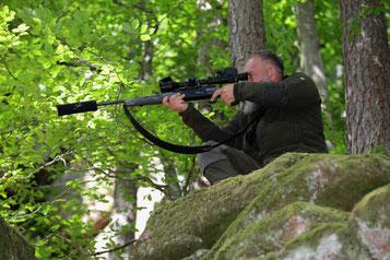 Jagd-Waffen-DIYON-EPARMS-Shooting08