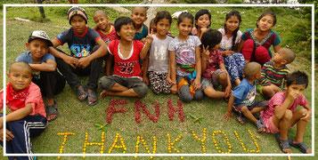Spendenübergabe-Juergen-Sedlmayr-Nepal57
