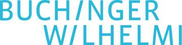 Buchinger Wilhelmi ist unser Vorzeigepartner im dualen Studiengang Fitness- und Präventionsmanagement (Bachelor of Arts)