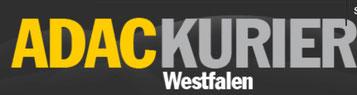 www.westfalen-kurier.de
