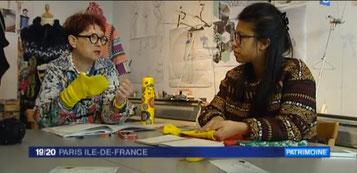 JT 19-20 du 26 mars 2015 : http://pluzz.francetv.fr/videos/jt_1920_paris_ile_de_france_%2c120593643.html
