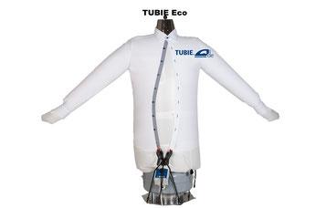 planchador TUBIE