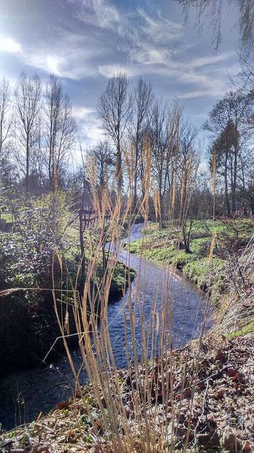 Manoir de Chaussoy - Somme (80) - Picardie
