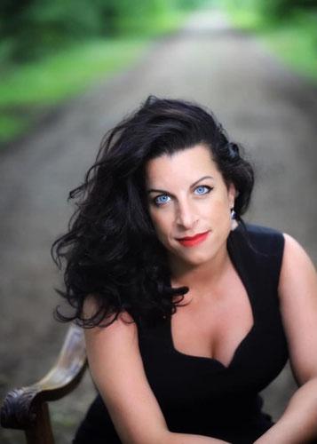 Elodie Hache (DR)