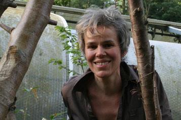 susanne protzmann 2014
