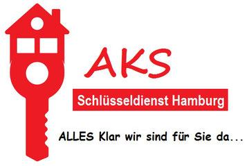 Einbruchschutz & Schlüsselnotdienst für Hamburg