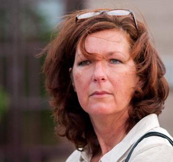 Dagmar Knuth