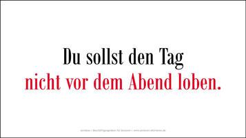deutsche-redewendungen-mit-bildern