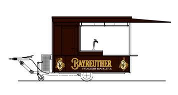 Schankwagen Bayreuther1