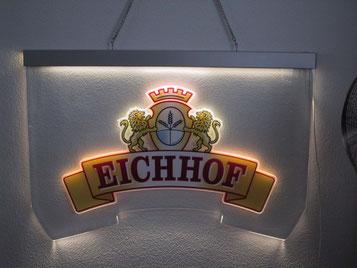 Eichhof Lichtfluter