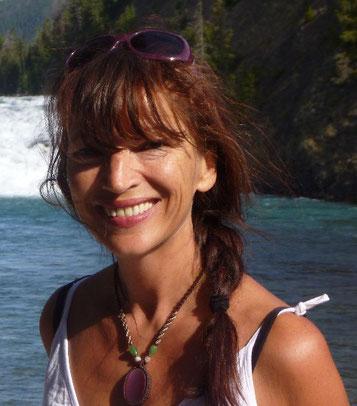 Christina Etschel - Kunst-Malerin München / Mallorca - international