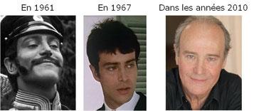 acteur Jean-Pierre Andréani