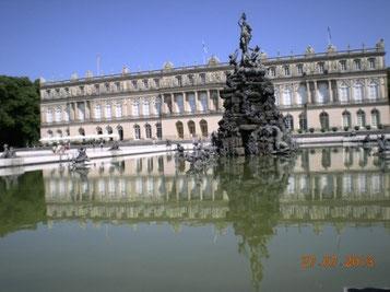 Figure 22-Vue générale du Château